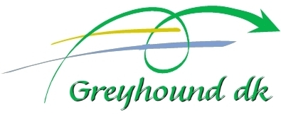 Feel free to use this banner to link to http://www.greyhound.dk